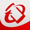 Trend Micro Mobile Security iphone and android app
