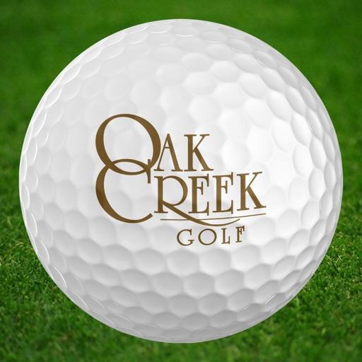 Oak Creek Golf Club