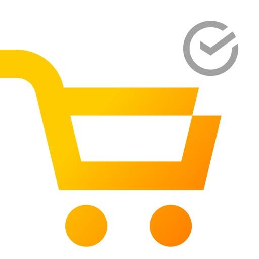 Инстамарт: Доставка продуктов