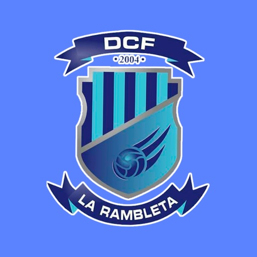 La Rambleta CF