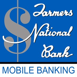 Farmers National Bank KS