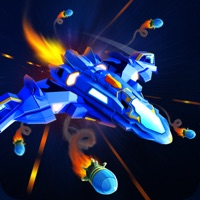 Codes for Strike Fighters Galaxy Attack Hack