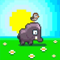 Codes for Happy Safari: a zoo game Hack