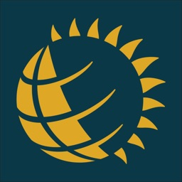 Sun Life AMS