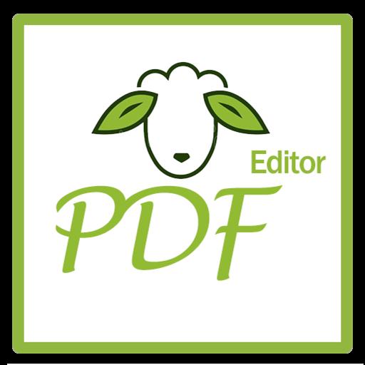 SheepPDFEditor