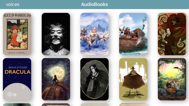 Audiobooks & The Art of War