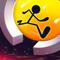 App Icon for Run Around 웃 App in United States IOS App Store