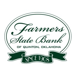 Farmers State Bank Quinton