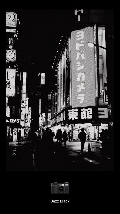 Dazz - フィルムカメラのおすすめ画像9