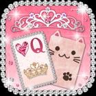 公主*扑克牌 icon