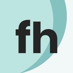Fivesec Health - Healthy Vegan