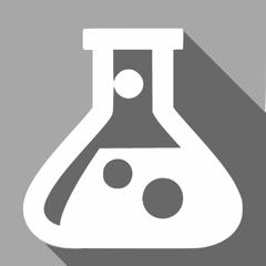Dev it - darkroom timer