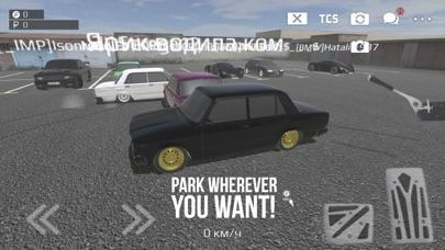Russian Rider Onlineのおすすめ画像5