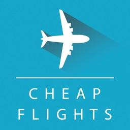 Cheap Flights — World Sides