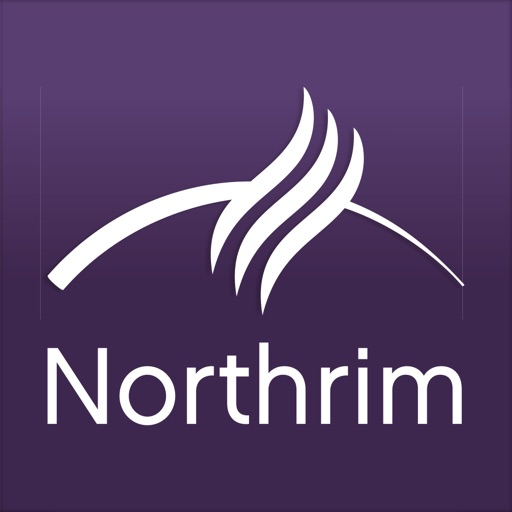 Northrim Bank -Personal Tablet