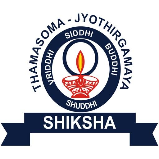 Shiksha Schools