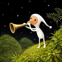 Ícone do app Samorost 3