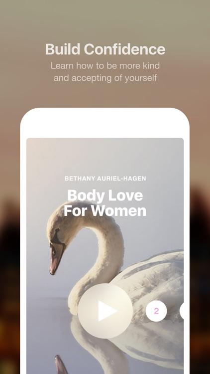 Insight Timer - Meditation App screenshot-5