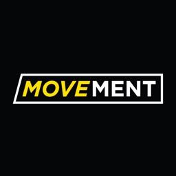 Movement Fitness Dublin
