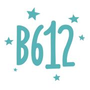 B612咔嘰 - 點綴你的自然美