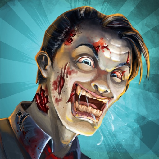 Zombie Slayer: Survival