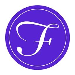 Fashom - Personal Styling App