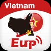 Việt Nam FMS