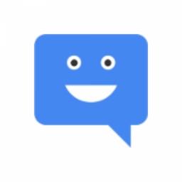 Chat Handler