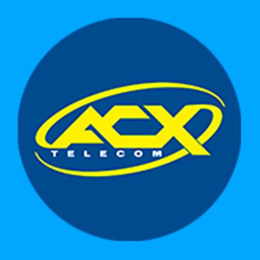 ACX Telecom