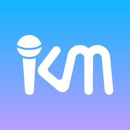 Komi-Group Voice Chat Rooms