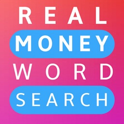 Real Money Word Search Skillz