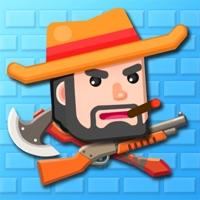 Codes for Gun Hero - Gun Master Game Hack