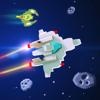 Red Sprite Studios - Kepler Attack bild
