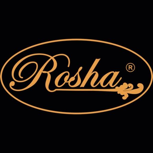 Rosha Elbeso