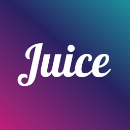 Juice – Gays Dating App