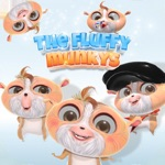 The Fluffy Munkys Show