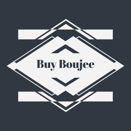 Buy Boujee