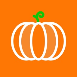 Meditation by Pumpkin