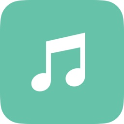 Music Dig - Song & PlayCounts
