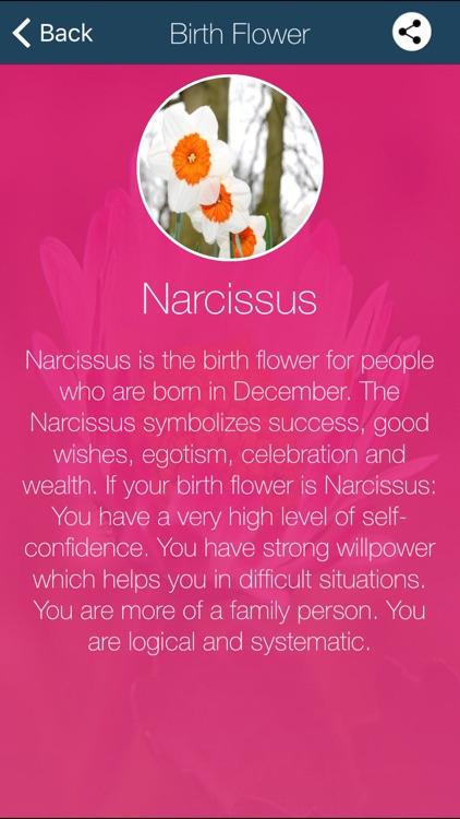 Daily Astrology & Zodiac Signs screenshot-6