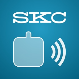 SKC SmartWave