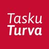 TaskuTurva