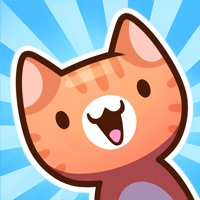 Cat Game - The Cats Collector! hack generator image