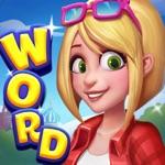 Word Craze - Crossword Puzzle