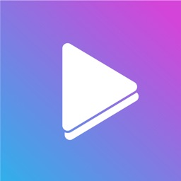 Koy - Music Near You