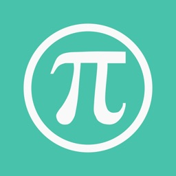 Pi - The Game