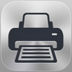 Printer Pro by Readdle icon