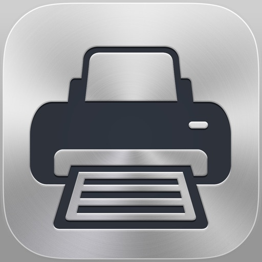 Printer Pro download
