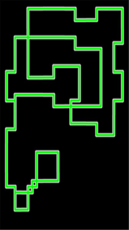 Brain Training | Logic Game 1 screenshot-3