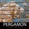Pergamon Museum Berlin - iPadアプリ
